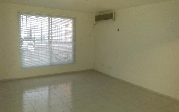 Foto de casa en renta en  , campestre, mérida, yucatán, 1438479 No. 04