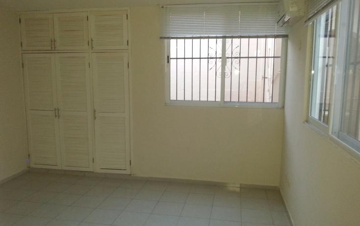 Foto de casa en renta en  , campestre, mérida, yucatán, 1438479 No. 06