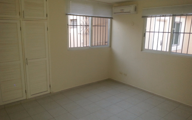 Foto de casa en renta en  , campestre, mérida, yucatán, 1438479 No. 07
