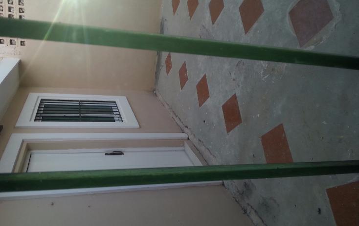 Foto de casa en renta en  , campestre, mérida, yucatán, 1438479 No. 08