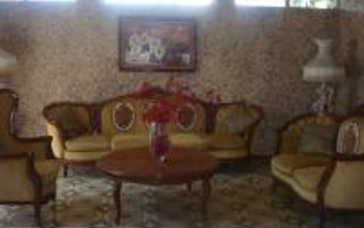Foto de casa en venta en  , campestre, mérida, yucatán, 1443619 No. 04