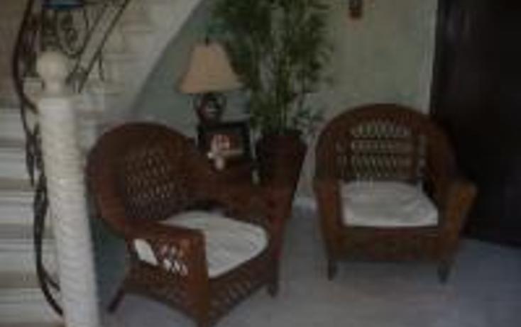 Foto de casa en venta en  , campestre, mérida, yucatán, 1443619 No. 05