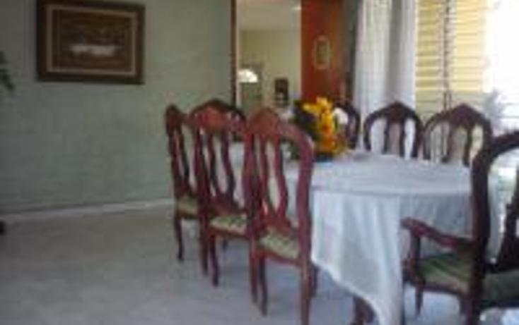 Foto de casa en venta en  , campestre, mérida, yucatán, 1443619 No. 06