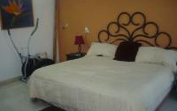 Foto de casa en venta en  , campestre, mérida, yucatán, 1443619 No. 08