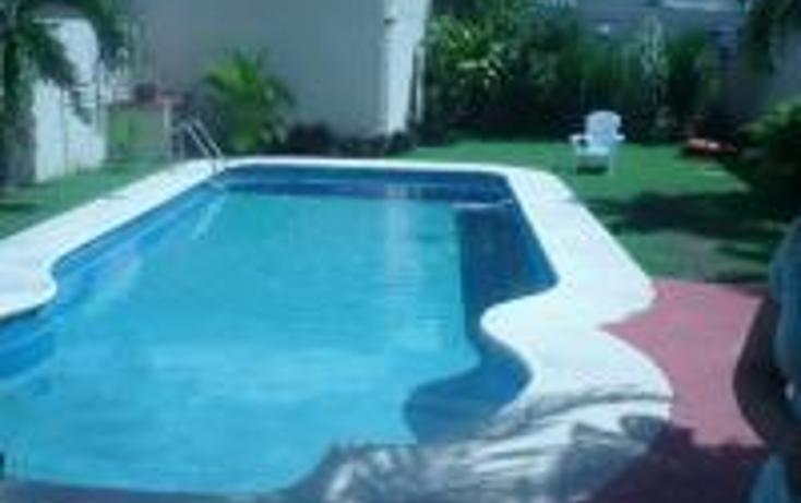 Foto de casa en venta en  , campestre, mérida, yucatán, 1443619 No. 09