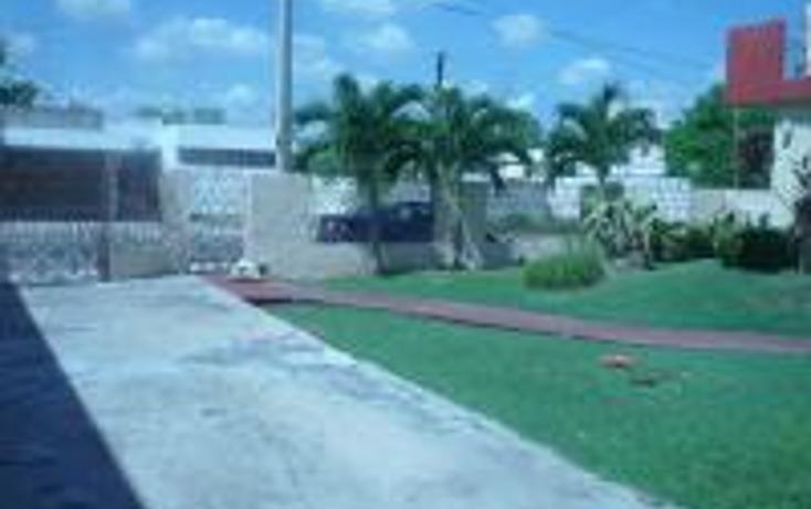 Foto de casa en venta en  , campestre, mérida, yucatán, 1443619 No. 11