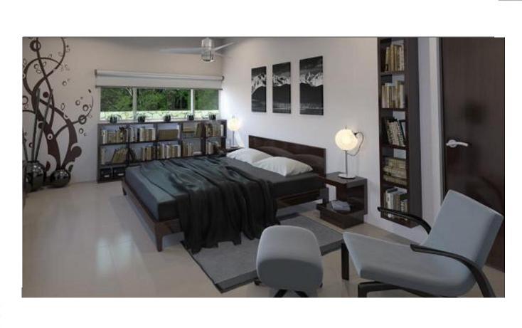 Foto de casa en condominio en venta en, campestre, mérida, yucatán, 1459763 no 01