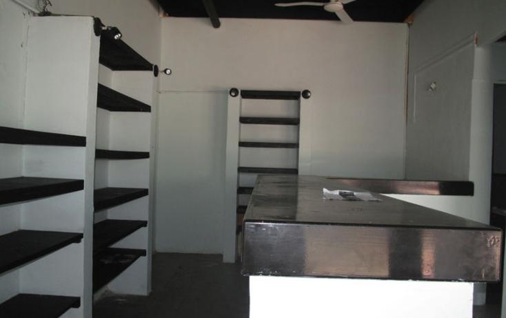 Foto de local en renta en  , campestre, mérida, yucatán, 1472685 No. 02