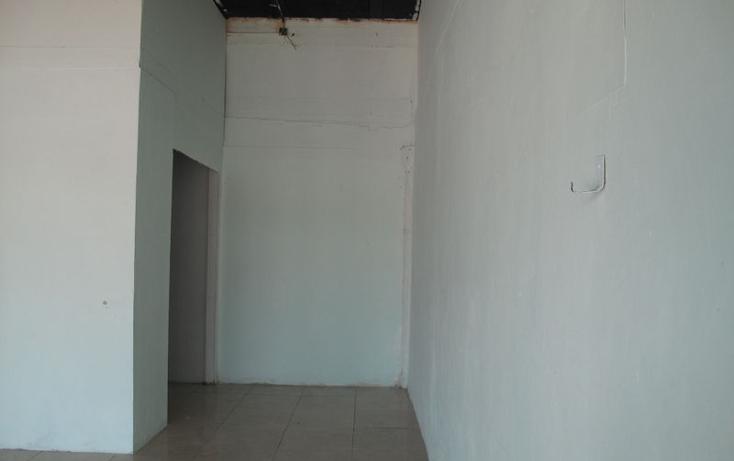 Foto de local en renta en  , campestre, mérida, yucatán, 1472685 No. 03