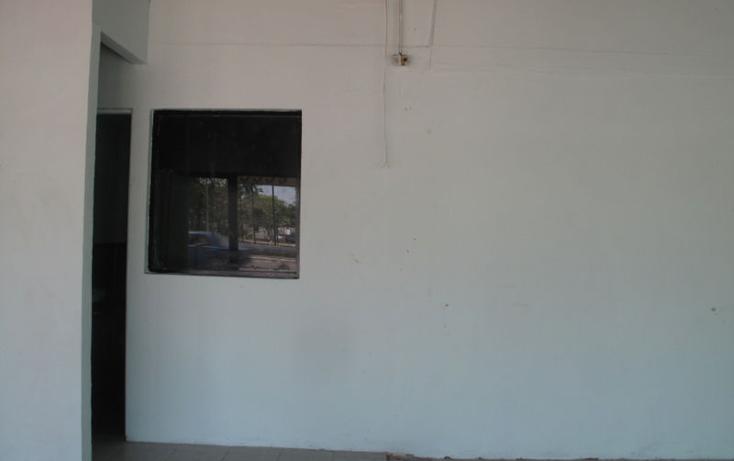 Foto de local en renta en  , campestre, mérida, yucatán, 1472685 No. 05