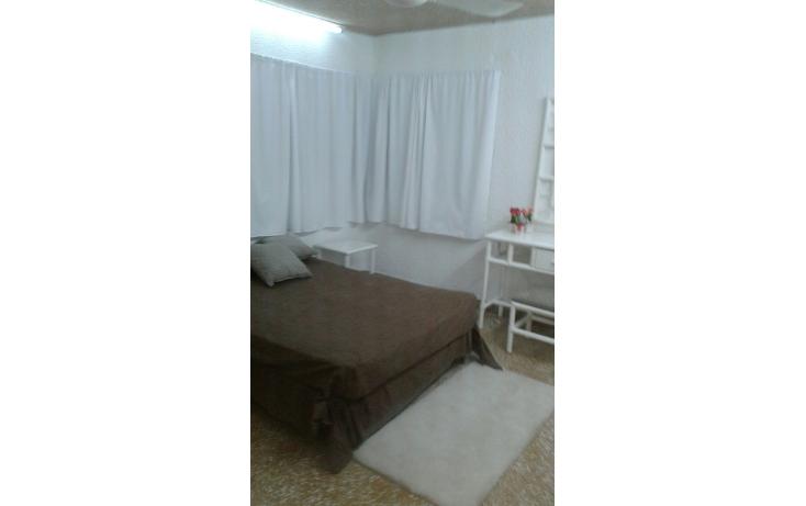 Foto de departamento en renta en  , campestre, mérida, yucatán, 1503359 No. 03