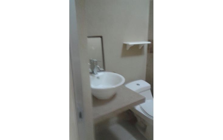Foto de departamento en renta en  , campestre, mérida, yucatán, 1503359 No. 04