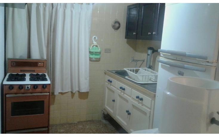 Foto de departamento en renta en  , campestre, mérida, yucatán, 1503359 No. 06
