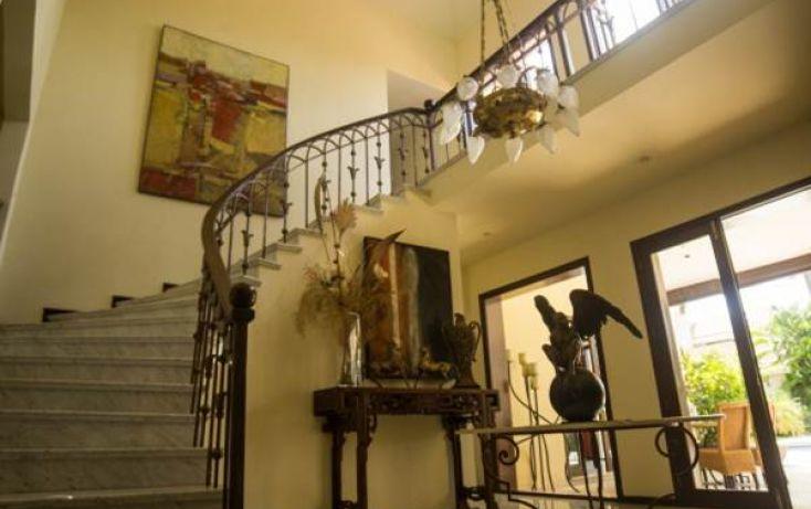 Foto de casa en venta en, campestre, mérida, yucatán, 1506527 no 01