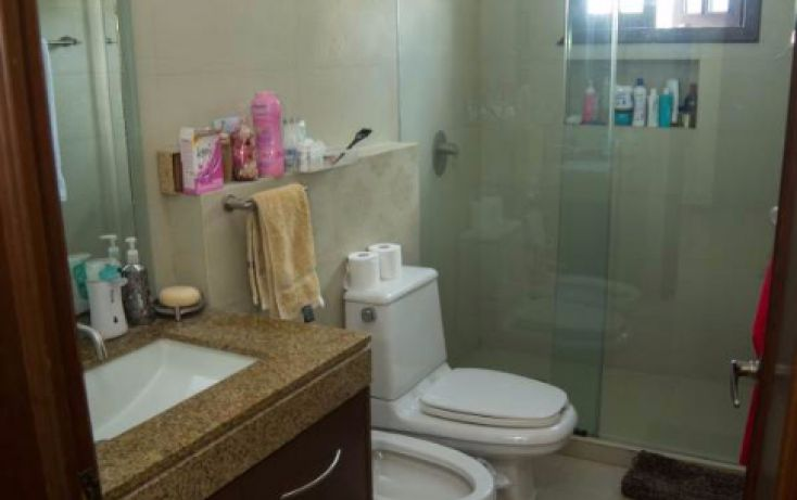 Foto de casa en venta en, campestre, mérida, yucatán, 1506527 no 05