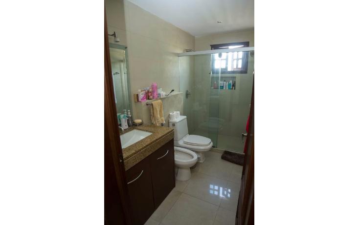 Foto de casa en venta en  , campestre, mérida, yucatán, 1506527 No. 05