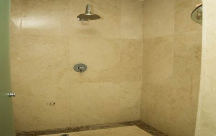 Foto de casa en venta en, campestre, mérida, yucatán, 1506527 no 06