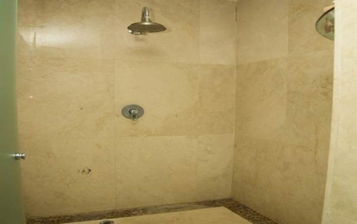 Foto de casa en venta en  , campestre, mérida, yucatán, 1506527 No. 06