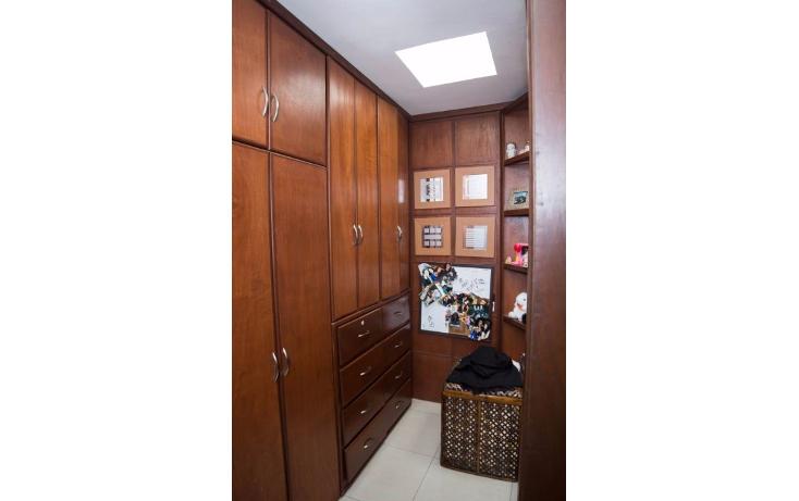 Foto de casa en venta en  , campestre, mérida, yucatán, 1506527 No. 08