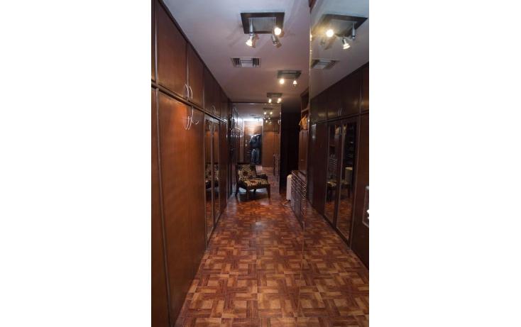 Foto de casa en venta en  , campestre, mérida, yucatán, 1506527 No. 09