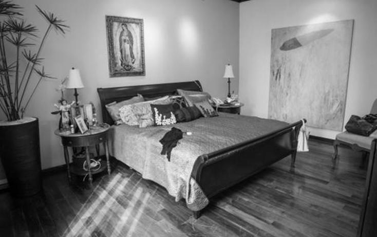 Foto de casa en venta en  , campestre, mérida, yucatán, 1506527 No. 10