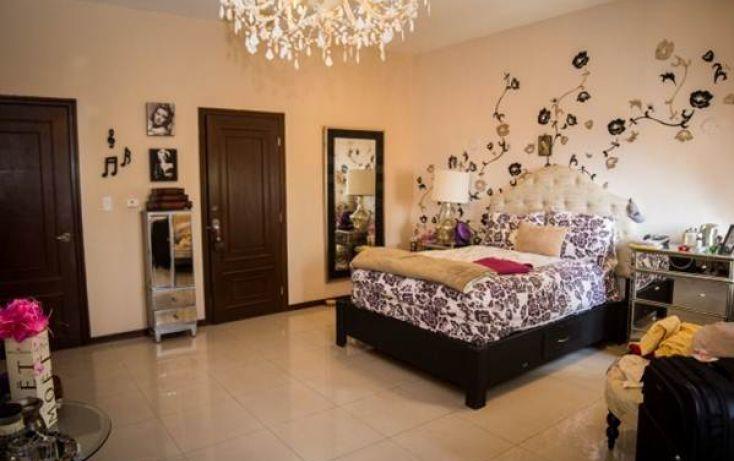 Foto de casa en venta en, campestre, mérida, yucatán, 1506527 no 11