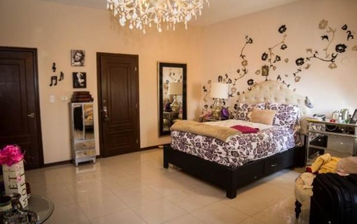 Foto de casa en venta en  , campestre, mérida, yucatán, 1506527 No. 11