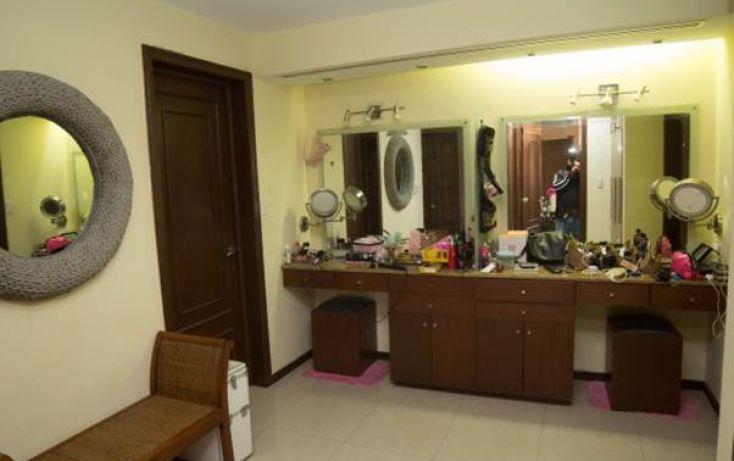 Foto de casa en venta en, campestre, mérida, yucatán, 1506527 no 12