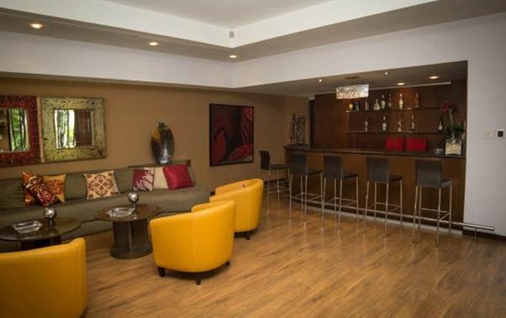 Foto de casa en venta en  , campestre, mérida, yucatán, 1506527 No. 15