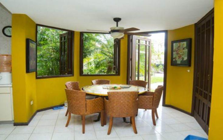 Foto de casa en venta en, campestre, mérida, yucatán, 1506527 no 17