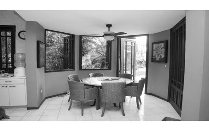Foto de casa en venta en  , campestre, mérida, yucatán, 1506527 No. 17