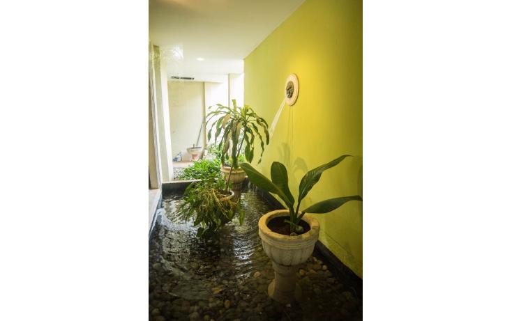 Foto de casa en venta en  , campestre, mérida, yucatán, 1506527 No. 19