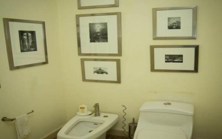 Foto de casa en venta en, campestre, mérida, yucatán, 1506527 no 20