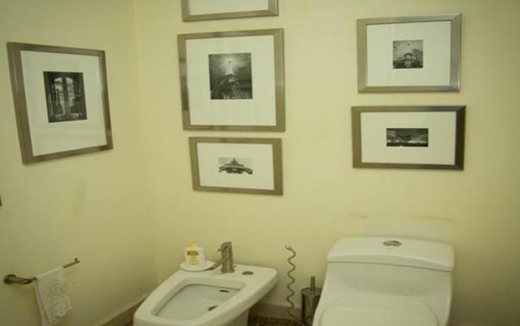 Foto de casa en venta en  , campestre, mérida, yucatán, 1506527 No. 20