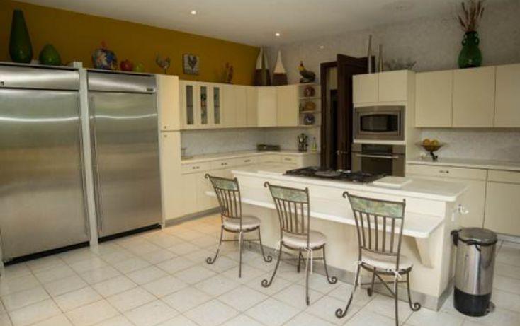 Foto de casa en venta en, campestre, mérida, yucatán, 1506527 no 21