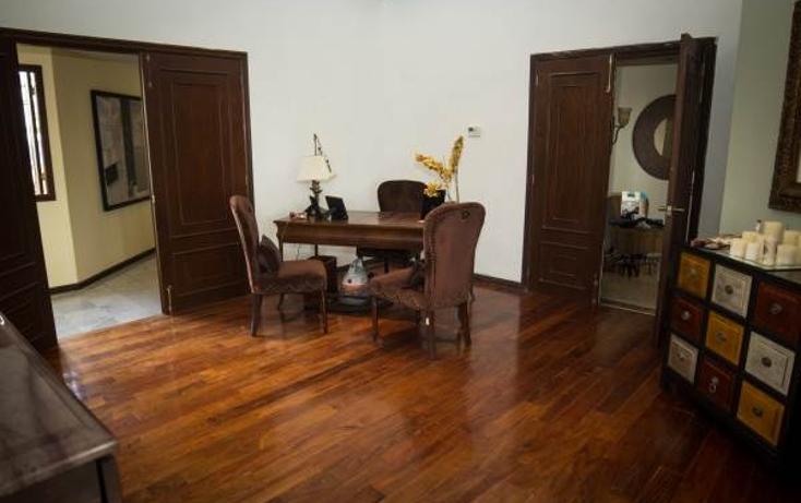 Foto de casa en venta en  , campestre, mérida, yucatán, 1506527 No. 26