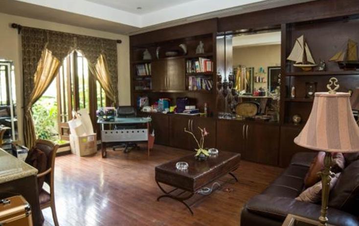 Foto de casa en venta en  , campestre, mérida, yucatán, 1506527 No. 27