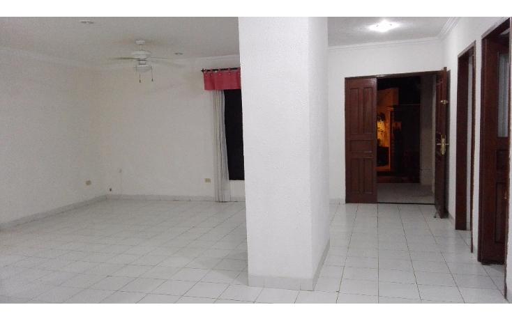 Foto de casa en renta en  , campestre, mérida, yucatán, 1514556 No. 02