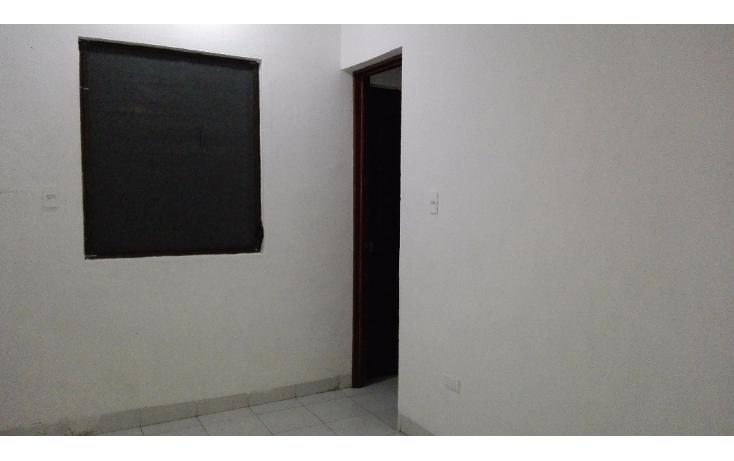 Foto de casa en renta en  , campestre, mérida, yucatán, 1514556 No. 05