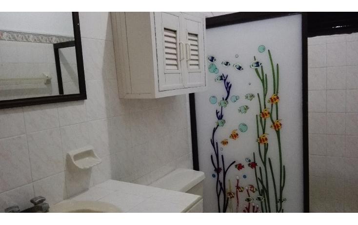 Foto de casa en renta en  , campestre, mérida, yucatán, 1514556 No. 10
