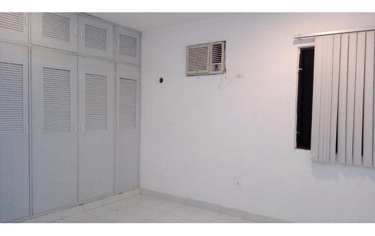Foto de casa en renta en  , campestre, mérida, yucatán, 1514556 No. 11