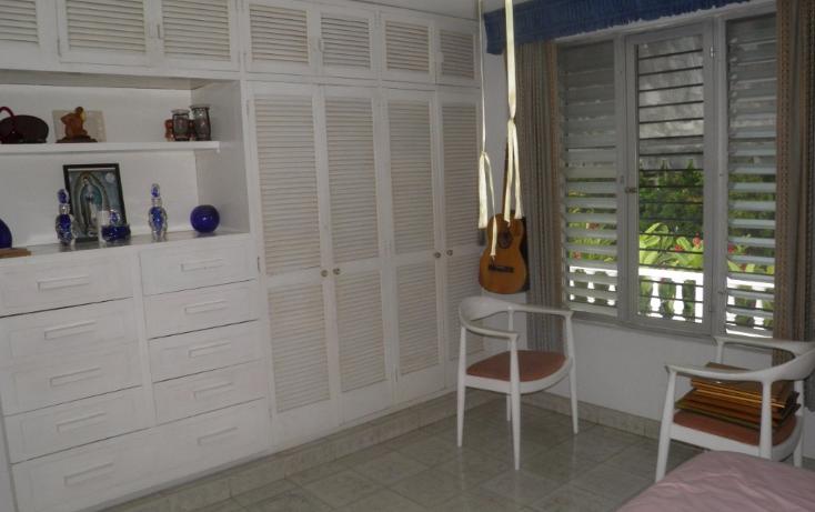 Foto de casa en venta en  , campestre, mérida, yucatán, 1514862 No. 09