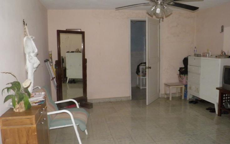Foto de casa en venta en  , campestre, mérida, yucatán, 1514862 No. 11