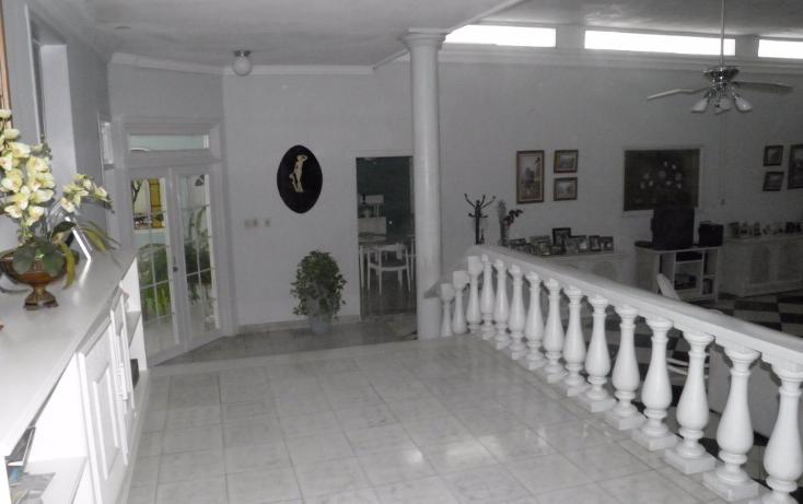 Foto de casa en venta en  , campestre, mérida, yucatán, 1514862 No. 12