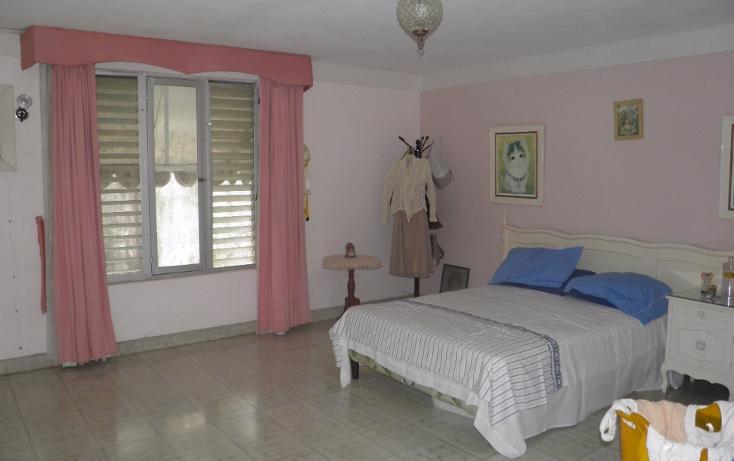 Foto de casa en venta en  , campestre, mérida, yucatán, 1514862 No. 13