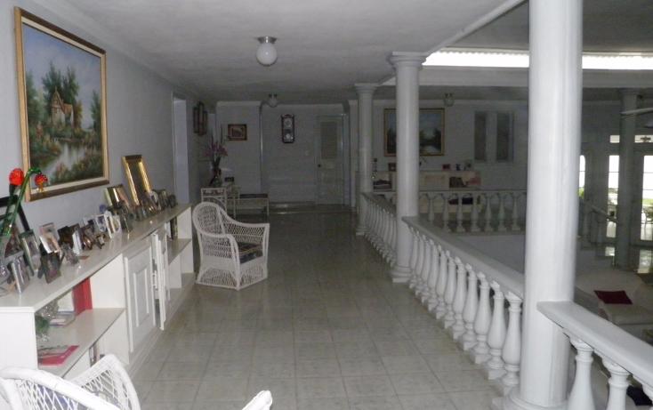 Foto de casa en venta en  , campestre, mérida, yucatán, 1514862 No. 14