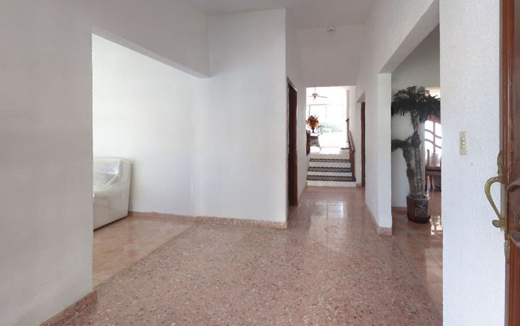 Foto de casa en venta en, campestre, mérida, yucatán, 1530124 no 02