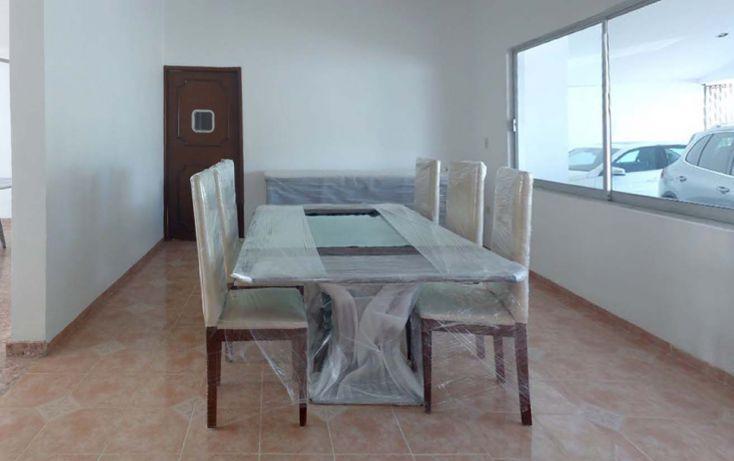 Foto de casa en venta en, campestre, mérida, yucatán, 1530124 no 04