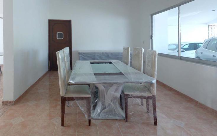 Foto de casa en venta en  , campestre, mérida, yucatán, 1530124 No. 04