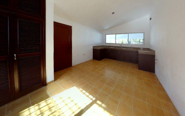 Foto de casa en venta en, campestre, mérida, yucatán, 1530124 no 05